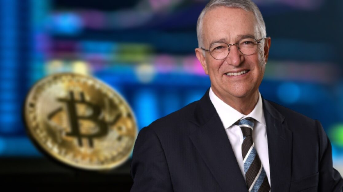 Mexican billionaire Ricardo Salinas Pliego says his Bank would be the first  bank in Mexico to accept Bitcoin - Big Bet Startups