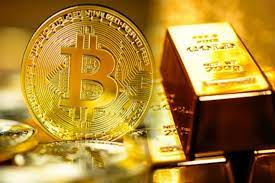 """HyperBitcoinization will Start in 10-Years from Now, 3rd Richest Person in Mexico calls Bitcoin (BTC) """"New Gold"""""""