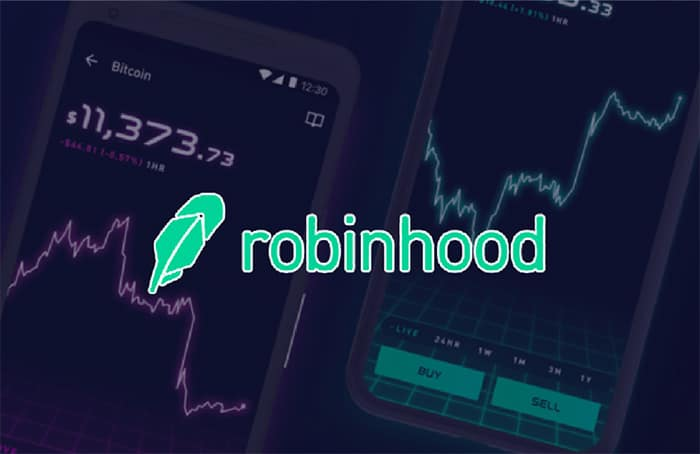Robinhood Trading App Files for IPO with SEC even as it Faces Biggest Financial Penalty from US Financial Industry Regulatory Authority