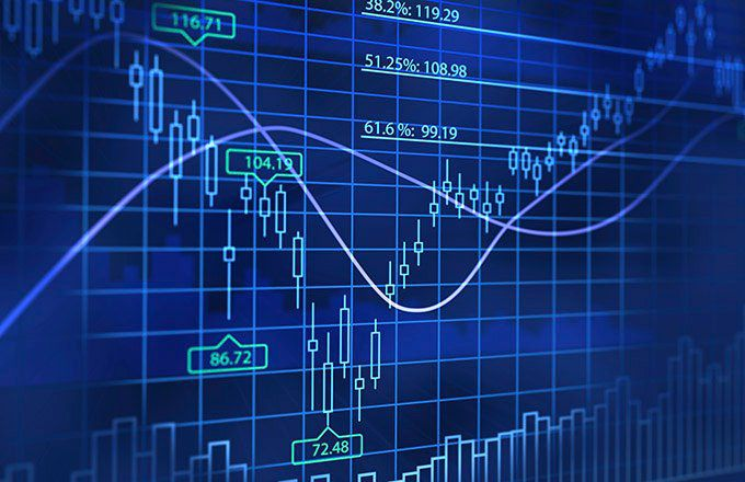 technical Outlook: KSE-100; Recovery target remains intact at 30,072 - By  JS Research