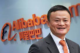 Alibaba-owned eCommerce Platform Sponsored Taobao Maker Festival to Showcase NFTs for the First Time Ever