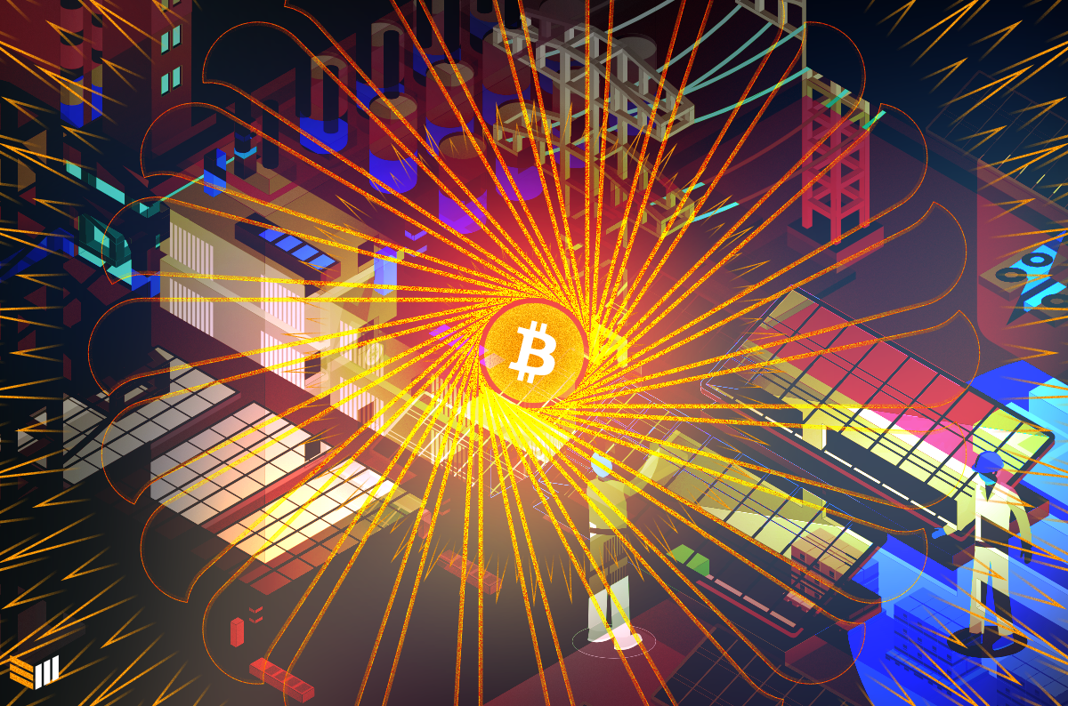 Cleaner Energy Crypto-Mining and Semiconductor ETF Launched on New York Stock Exchange