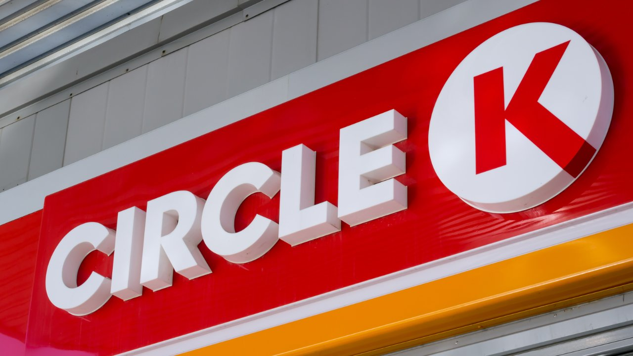 Circle K Deploys Bitcoin ATMs in Stores Across US and Canada — Over 700  Machines Already Installed – News Bitcoin News - Flipboard