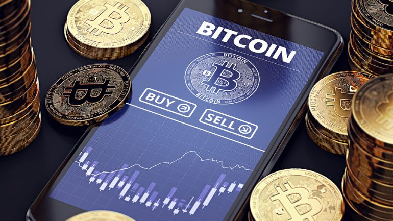 Bitcoin Could Surpass $9,000 Before The End Of January Says CEO Of Three  Arrows Capital | UseTheBitcoin