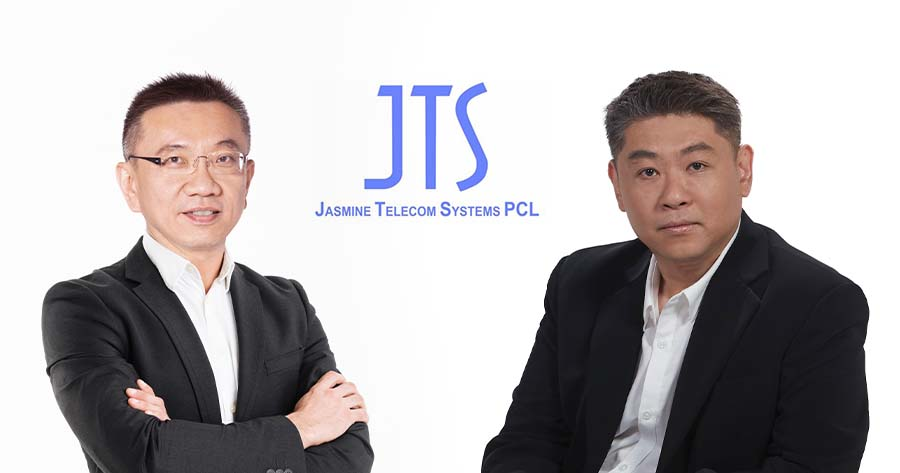 JTS Moves Forward to Seize the Bitcoin Mining Business