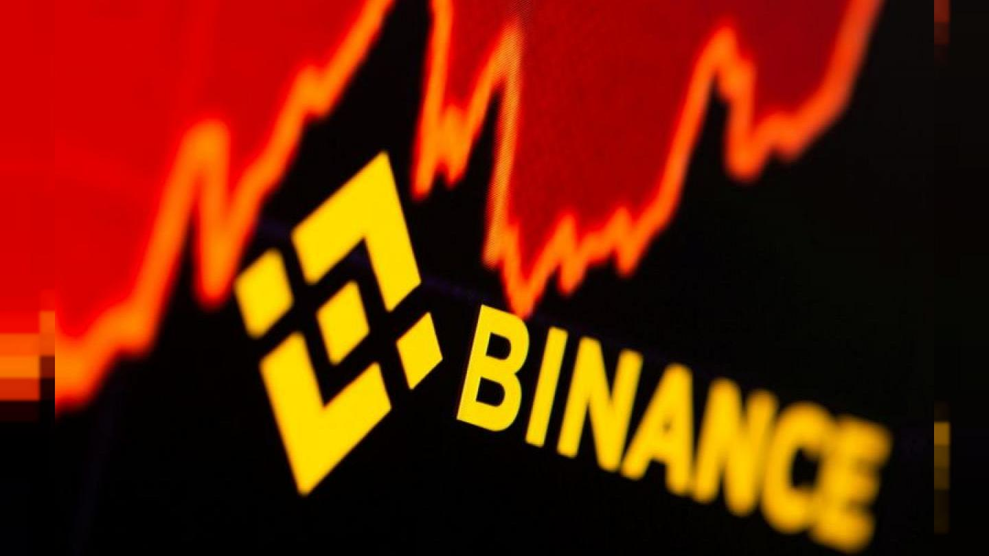 Due to regulatory issues, Binance has limited daily withdrawals for basic accounts to $2,000 per day.