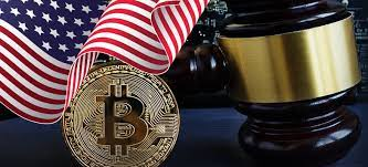 US Authorities has joined the investigation into the cryptocurrency scam Mirror Trading.