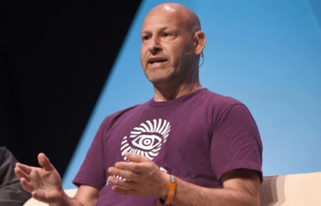 According to ConsenSys CEO Joe Lubin, ETH will have 'Orders of Magnitude' greater than BTC.