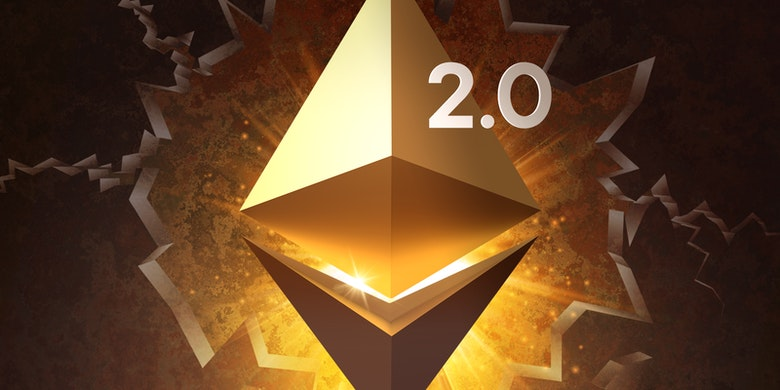 Ethereum 2.0: What is it and Why is the Price Booming?