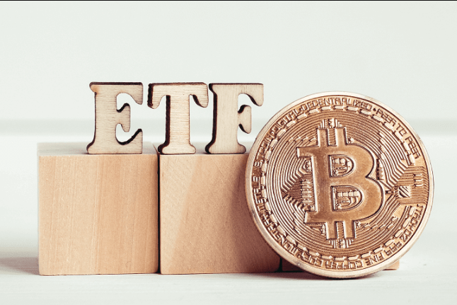 Valkyrie Becomes fourth Company To Apply For A Bitcoin Futures ETF