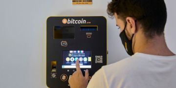 President of El Salvador: Bitcoin law will be supported by 200 ATMs and 50  branches - Bitcoin Magazine - OLTNEWS