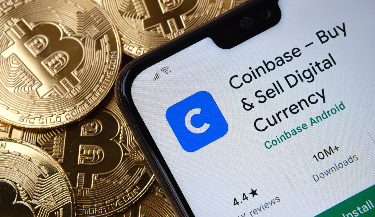 Coinbase Wallets Hacked, Frozen Without Warning, Claims Class Action  Lawsuit | Top Class Actions