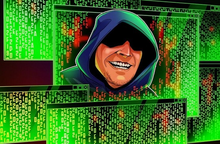 Coinbase account hacked and drained of $170,000 - Micky News