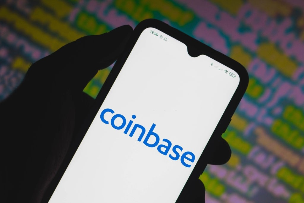 Coinbase's opening up to the world is fundamental for the cryptographic  money industry | by Blockonomist Staff | The Capital | Medium