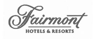 Fairmont Royal Palm Daypass