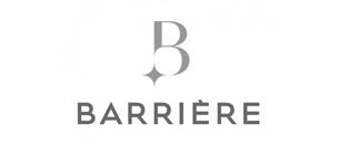 Naoura Barrière