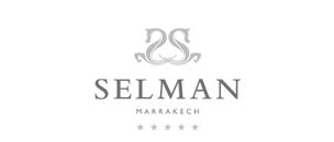 Selman Hotel