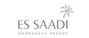 Es Saadi Hotel Day Pass