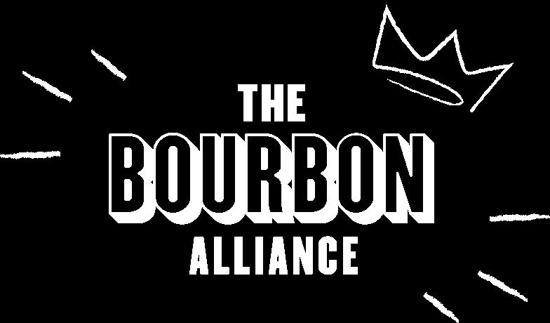 The Bourbon Alliance