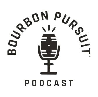Bourbon Pursuit Podcast