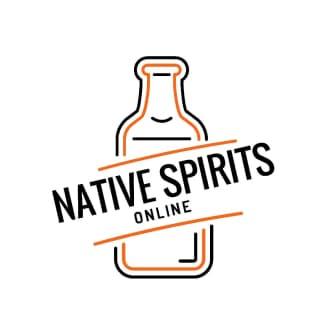 Native Spirits Online