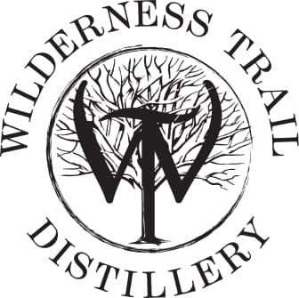 Wilderness Trial Distillery