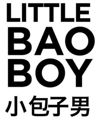 Little Bao Boy