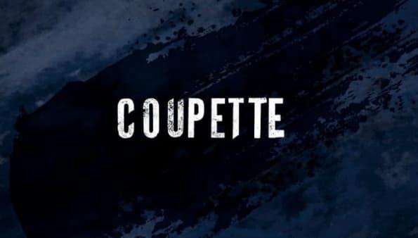 Coupette