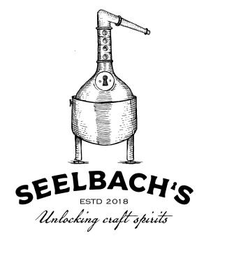 Seelbach's