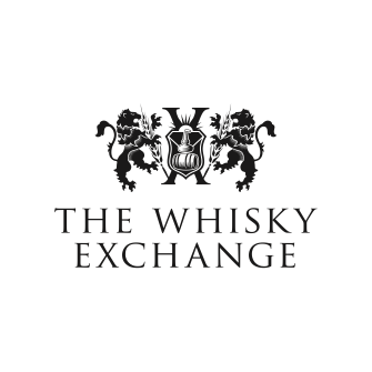 The Whiskey Exchange