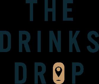 The Drinks Drop