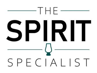 The Spirit Specialist