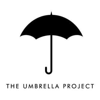 The Umbrella Project