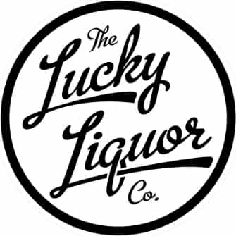 The Lucky Liquor Co.