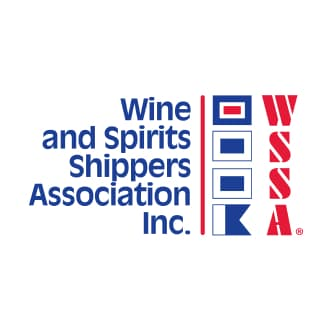 Wine and Sprits Shippers Association Inc.