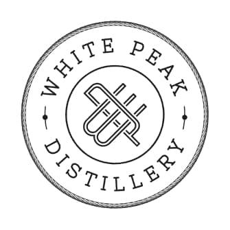 White Peak Distillery