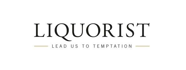 Liquorist - Portsmouth