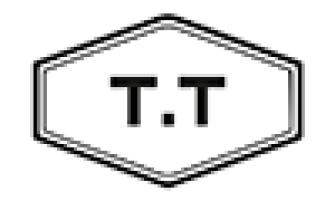 TT Liquor - Shoreditch