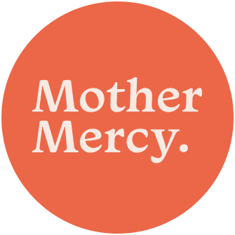 Mother Mercy - Newcastle