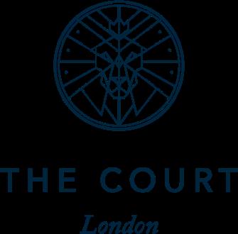 The Court - Soho