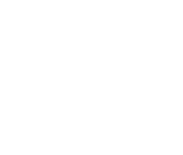 White background dots
