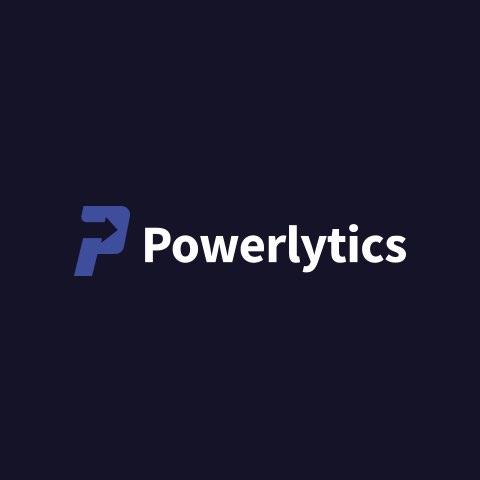 Powerlytics