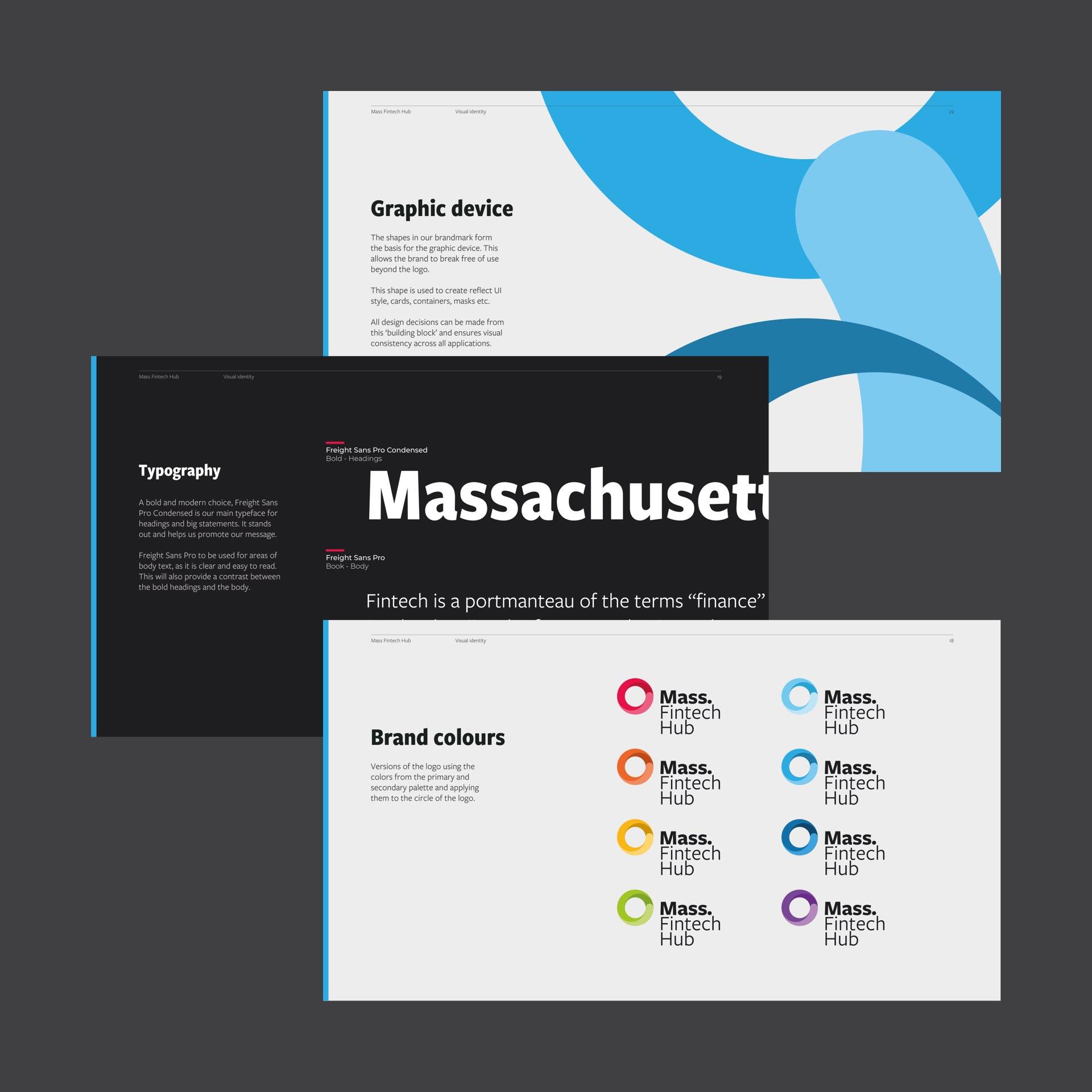 Mass Fintech Hub