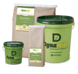 Dynamite Products