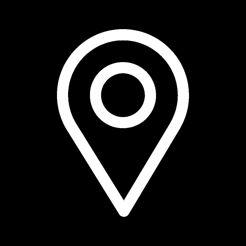 Icon: Location