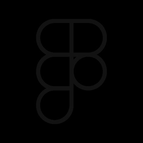 Icon: Figma Logo