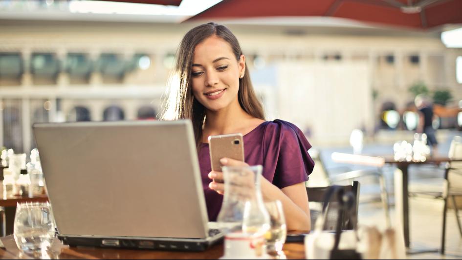 Devenir freelance quand on est étudiant : comment gérer ?