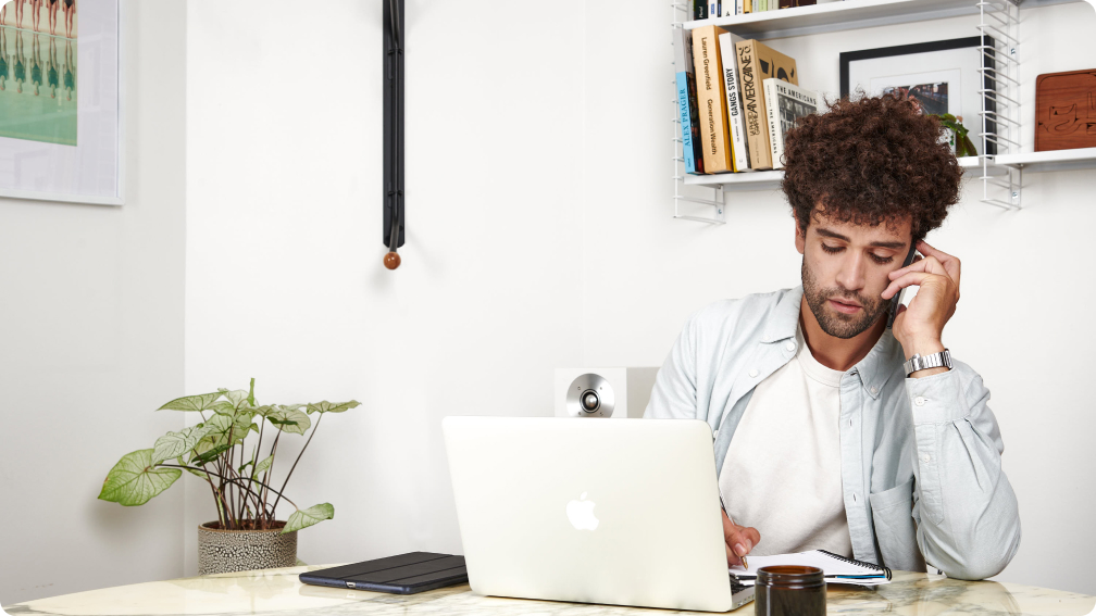 Rémunération freelance : quel TJM fixer ?