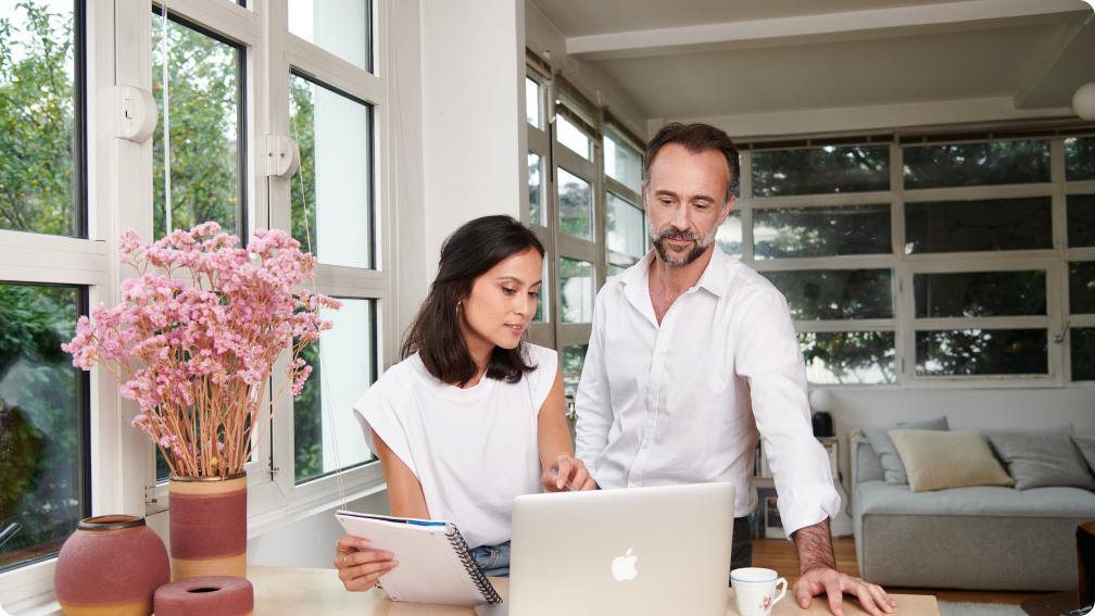Les 5 précautions à prendre pour gérer sereinement ses contrats freelance