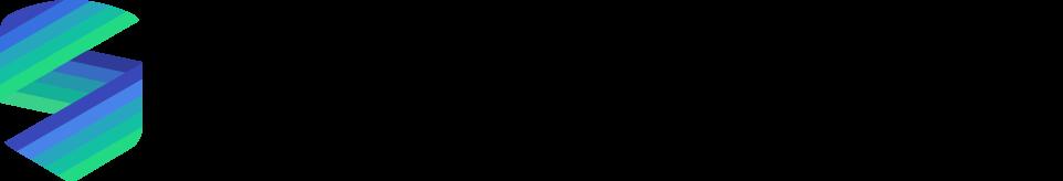 Squadformers Logo
